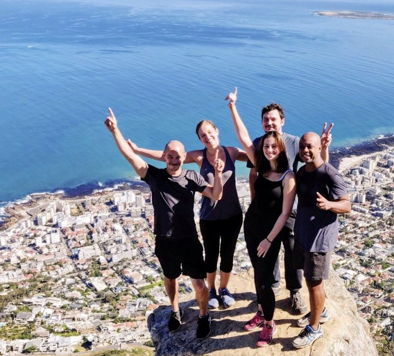 digital-nomads-reach-the-top-of-table-mountain