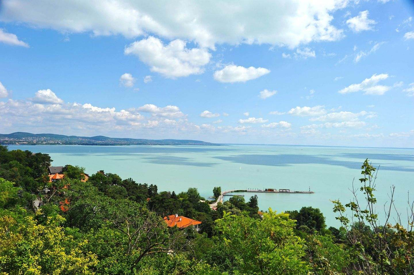 lake-balaton-hungary
