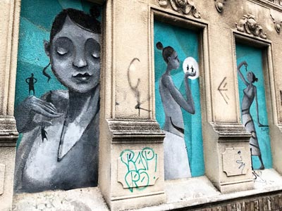 montevideo-digital-nomad-street-art