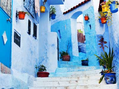 digital-nomad-morocco-blue