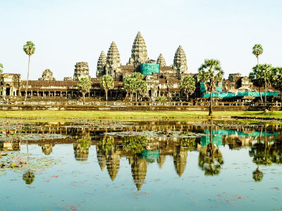 digital-nomad-siem-reap